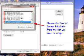 how to reduce screen size how to reduce size of display screen in windows keepthetech
