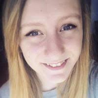 Savannah Pate (savannahsportsf) - Profile | Pinterest