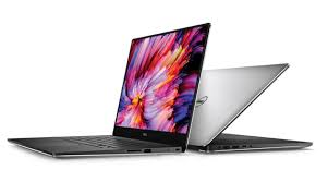 Best Laptops For Animation And Graphic Design The Best Laptops For Video Editing In 2019 Creative Bloq