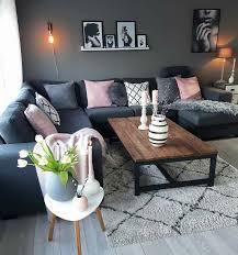Gray Living Room Design Custom Gray Sofa Living Room Decor Pinterest Living Room Room And