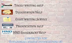 role of parents short essay