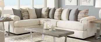 guide to sectional sofa configurations
