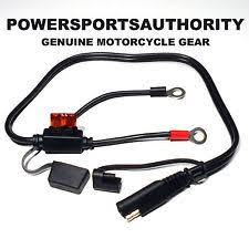 motorcycle electrical ignition for american ironhorse texas quick connect battery tender harness charger snap cord chopper bobber harley bmw fits american ironhorse texas chopper
