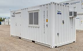 office on sale mobile office buildings portable conex construction offices