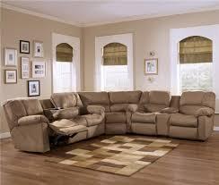 ashley curtains family room