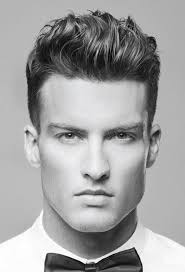 Popular Boys Hairstyle such a fun hair cut be bold boys eventually you wont be able to 8109 by stevesalt.us