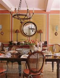 terrific living room and interior decoration with stark sisal rug archaic dining room design using