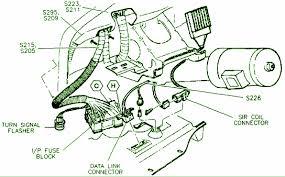 1999 buick century fuse box diagram 1999 buick lesabre fuse 1998 buick lesabre wiring diagram free at 1993 Buick Century Wiring Diagram