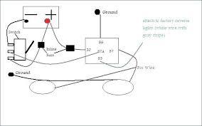kc hilites wiring diagram wiring diagram libraries kc lights wiring diagram guide wiring diagram third levelswitc kc lights wiring diagram wiring diagram todays