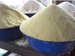 Medical/food value Of Cassava