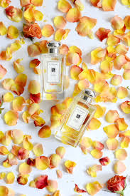 Obsessing Over My Favorite Jo Malone Combinations Sed Bona