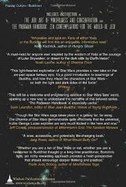 the dharma of star wars matthew bortolin books the dharma of star wars matthew bortolin 9780861714971 books ca