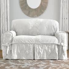 fetching shabby sofa fresh shabby slipcover together with wingback chairmodels tips shabby new shabby sofa shabby
