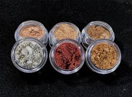 home sets kits try me kit free mineral makeup sler kit