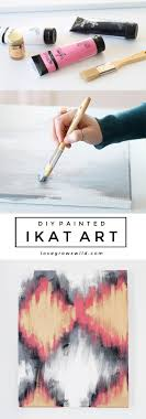 500 best Art to do for those of us that aren't good artists images on  Pinterest | Painting, Children and Color palettes