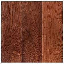 share on timber flooring reviews cognac oak locking solid oak distressed solid hardwood timber flooring reviews floors
