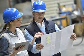 What Is Industrial And Systems Engineering Nc State University