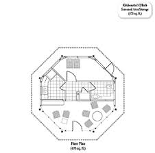 Creativity Studio Pool House Floor Plans Plan 475 Sq Ft Inside Modern Design