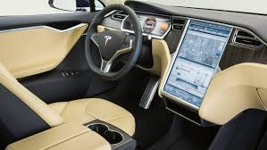 2018 tesla cheapest.  cheapest tesla 3 price image gallery hcpr to 2018 cheapest