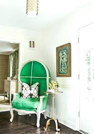 emerald green furniture. Emerald Green Furniture Related Post Dining Chairs