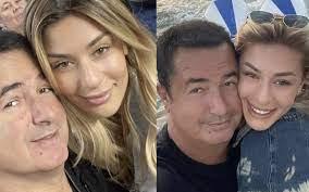 Ayça Çağla Altunkaya kimdir annesi ve babası kim? Ayça Çağla Altunkaya yaşı  - Internet Haber