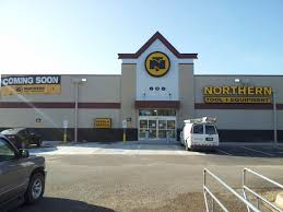 northern tool store. northern tool + equipment store n