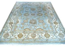 blue 8x10 area rugs blue 8a10 area rugs navy blue and gray area rug 8a10 chungcuvninfo blue 8x10