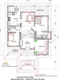 kerala type house plan and elevation awesome kerala architectural house plans home design architecture wallpaper of
