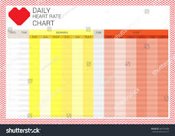 Studious Sys Dia And Pulse Chart Blood Pulse Chart Blood