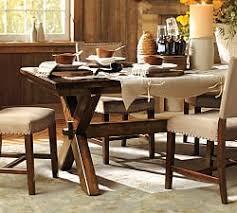 black dining room table pottery barn. full size of dining room:engaging room tables pottery barn benchwright extending table bench black