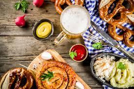 Best 2020 Oktoberfest Food and Drinks in Seattle - Eater Seattle