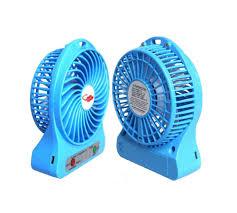 mini fan. Simple Mini Hadata Mini Fan Portable USB Rechargeable Super Strong Wind Coolin Fan U2039 U203a Intended C