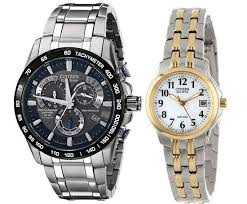 citizen watches for the punctual on yuletide many more models of citizen watches are available for on amazon you can buy the style and design you want according to your budget