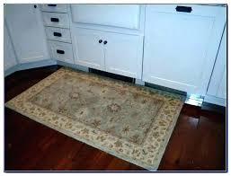 corner sink kitchen mat rug corner rug corner corner kitchen rug awesome corner rug corner sink corner sink kitchen mat