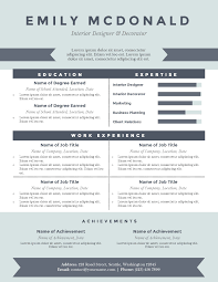 Interior Designer Resume Sample houston writing gigs craigslist interior designer resume sample 58
