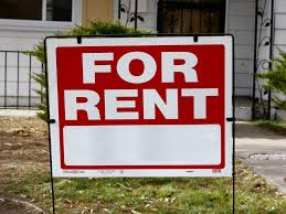Great Good Craigslist One Bedroom Apartments