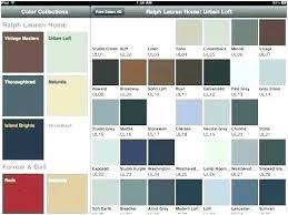 Home Depot Paints Colors Academyawardsz Co