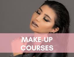 glamjam makeup course