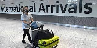 La Belgique doit justifier auprès de l'UE son interdiction des voyages non- essentiels: