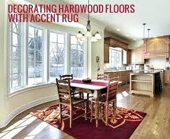 rugs on hardwood floors area rugs for hardwood floors best kitchen rugs kitchen area rug cool