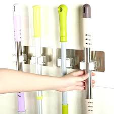 wall mounted pen holders wall mounted pen holder trendy wall mounted pen holder whiteboard pencil clear
