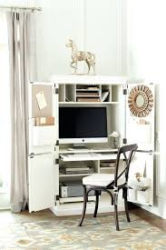top 10 furniture companies. Medium Images Of Top 10 Furniture Brands Office Companies In India Desk Toys R