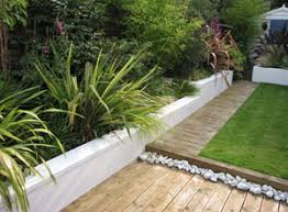 Small Picture Concept Gardens Design garden design and garden landscaping in