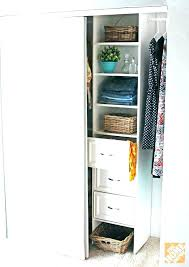 closet tower with drawers closet towers with drawers tower how to build a storage white closet