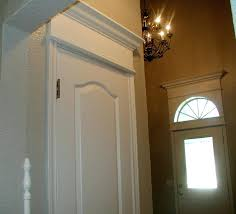 front door trim kitFront Door Casing Kit Molding Moulding Around Kids Ideas Trim Like