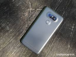 lg g5. ifixit ranks repairability of 2016 flagships, lg g5 comes out on top lg