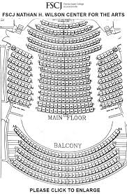 State Of The Union Seating Chart Seating Charts