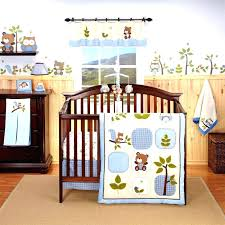 baby boy bedding sets unique baby boy crib bedding sets style of beautiful birdcages cot baby boy bedding sets