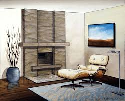 fireplace remodeling ideas stone renovation makeover remodel stone veneer fireplace ideas decorating natural stone