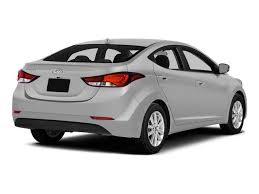 hyundai elantra. Plain Hyundai 2015 Hyundai Elantra SE In Bloomington MN  Lupient Automotive Group Inc Inside